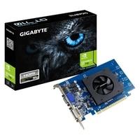 Grafik kartı Gigabyte NVIDIA GT-710 1 GB DDR5