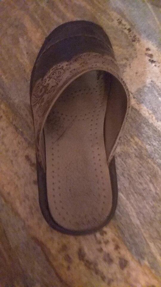 -- Wrestling Sapatos Respirável