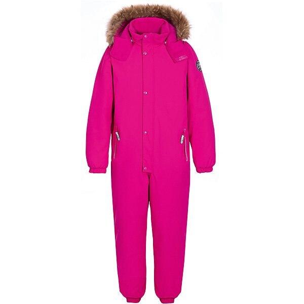 Macacão björka mtpromo bjorka geral para meninos e meninas roupas de inverno