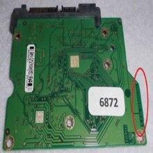 Placa HDD PCB Board Seagate ST380811AS P/N 9CC131-302 Firmware 3.AAE. Tested.