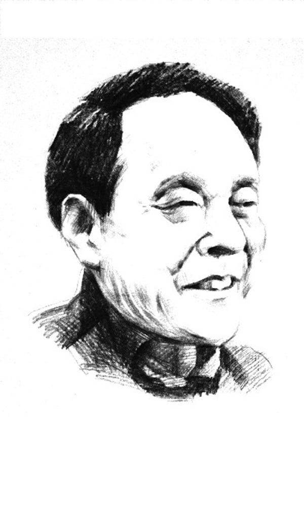 《王宗仁》封面图片