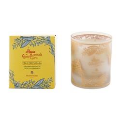 Scented Candle Agua De Colonia Alvarez Gomez (120 g)
