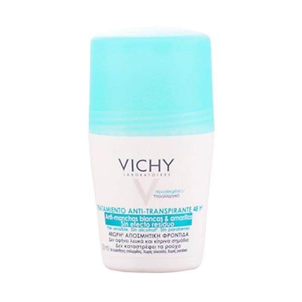Roll-On Deodorant Deo Vichy