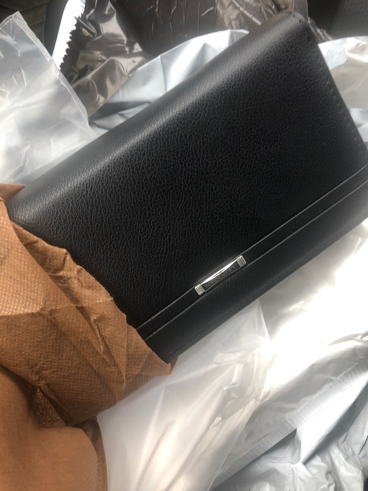 Men wallets with coin pocket long zipper coin purse for men clutch business Male Wallet Double zipper Vintage Large Wallet Purse wallet with large walletwallet with coin pocket - AliExpress