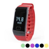 https://ae01.alicdn.com/kf/Uacbf59c552824418803b046433a8ccd2t/Smartwatch-0-66-OLED-บล-ท-ธ-145536.jpg