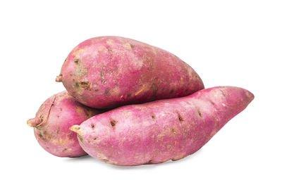 红薯和哪些食物相克不适合一起食用-养生法典