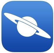 星图iOS版