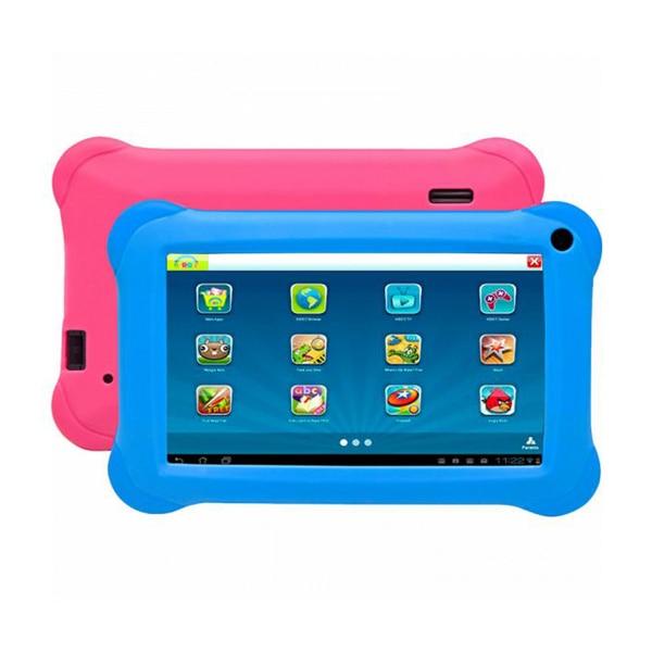 Tablet Denver Electronics TAQ-70353 7
