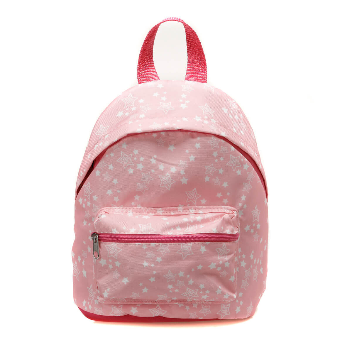 FLO GWSEN1101 Multicolour Female Child Backpack I-Cool