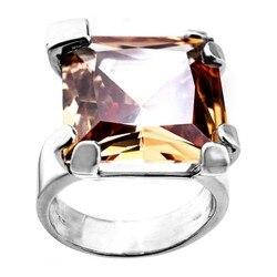 Dames Ring Gc Horloges 1310S1-54 (Maat 14)