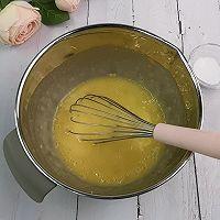 直接搅拌就可以做的巧克力麦芬蛋糕 零失败 简单易做的做法图解2