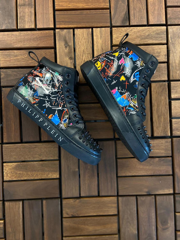 2020 hommes chaussures chaussures nouvelle Mode Outwear décontracté hommes homme quotidien chaussures voquer Mode Style Rage engouement Mode