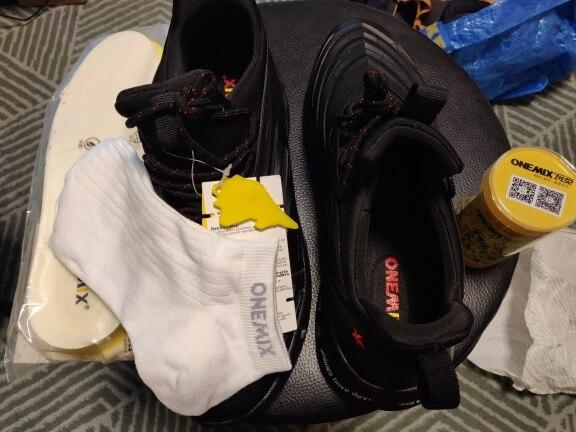 -- Choque Sapatos Corrida