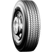 Bridgestone 315/70 R22  5 154/149M M788 Tyre truck