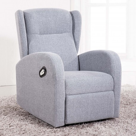 Armchair Relax Trade Ear Elevator.