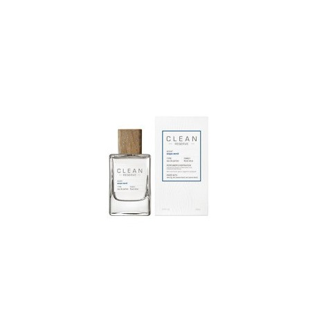 CLEAN - BOOK COLLECTION ACQUA NEROLI EDP 100ML