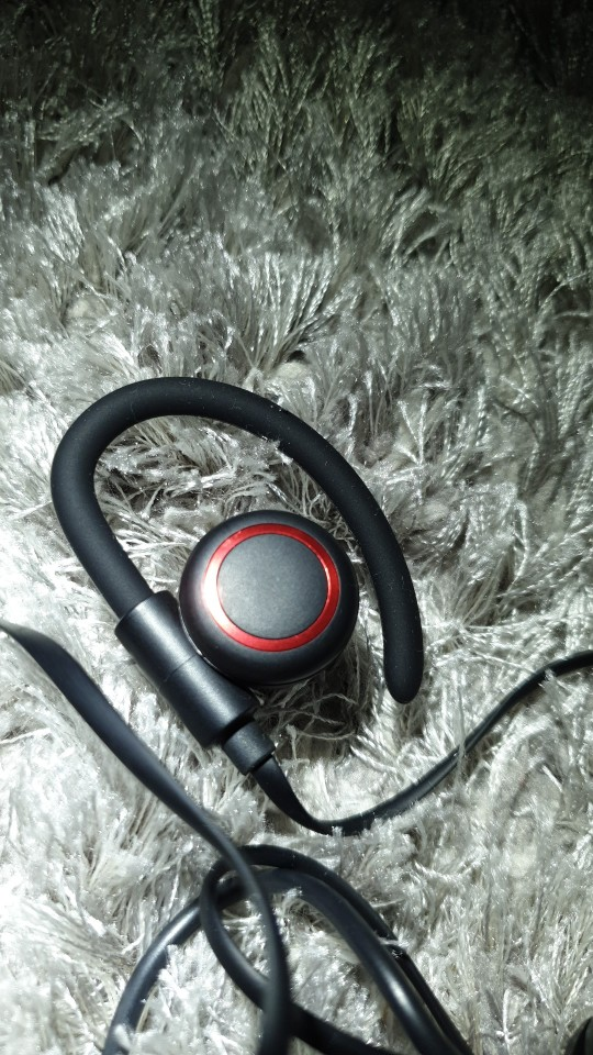 Baseus S17 Sport Wireless Earphone Bluetooth 5.0 Earphone Headphone For Xiaomi iPhone Ear Phone Buds Handsfree Headset Earbuds|Phone Earphones & Headphones|   - AliExpress