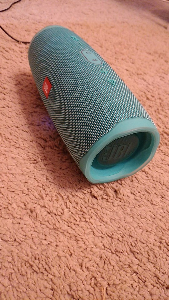 Speakers JBL JBLCHARGE4BLK portable wireless Audio Video speaker acoustic system-in Portable Speakers from Consumer Electronics on Aliexpress.com   Alibaba Group