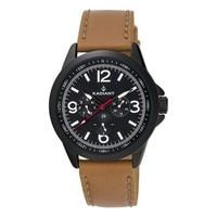 Relógio masculino radiant ra413703 (44mm)
