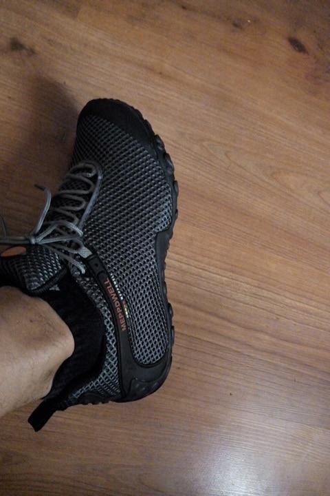 -- 224-6-11 224-6-11 Sapatos