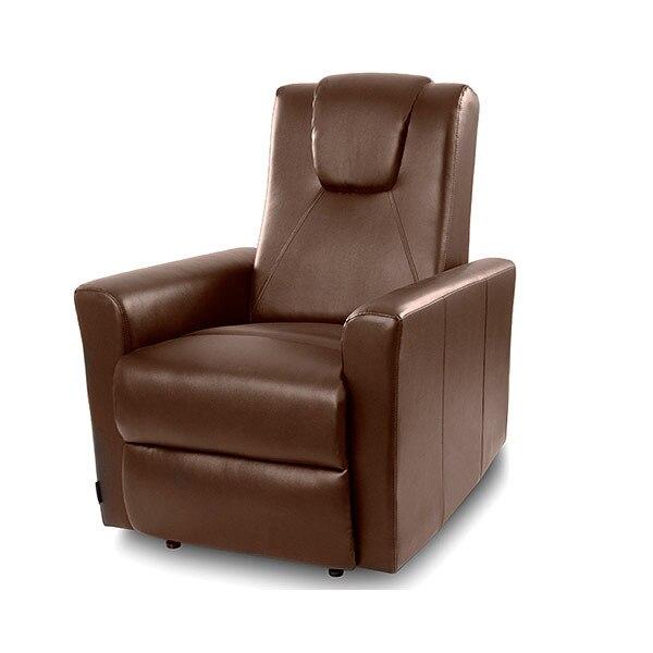 Cecotec 6150 Braun Entspannen Massage Sessel