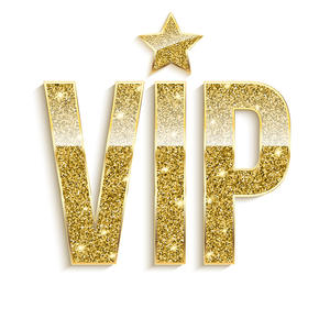 Bulk order Link VIP