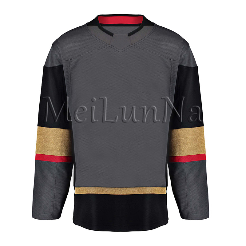 Max Pacioretty Marc-Andre Fleury Nate Schmidt William Karlsson Mark Stone Marchessault Reaves Pirri Tuch Vegas Jerseys
