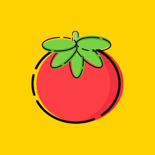 安卓番茄影视v1.1.1去广告版