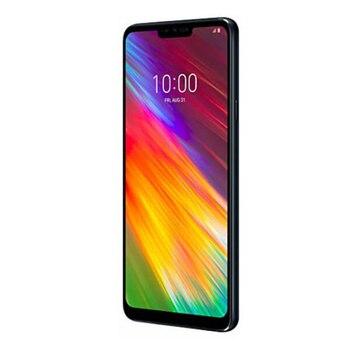 Купить LG G7 подходит для 4 ГБ/32 ГБ черный двойной Sim