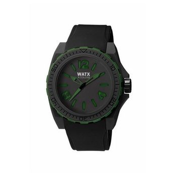 Men's Watch Watx & Colors RWA1800 (45 mm)