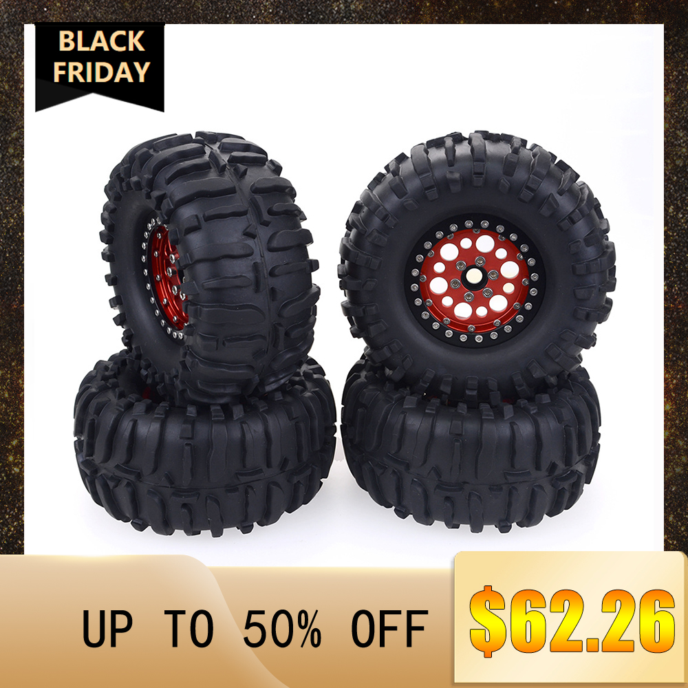 wheel nut 210MM*100MM for TRAXXAS X-MAXX XMAXX Wheels Widened Highway Tire rim