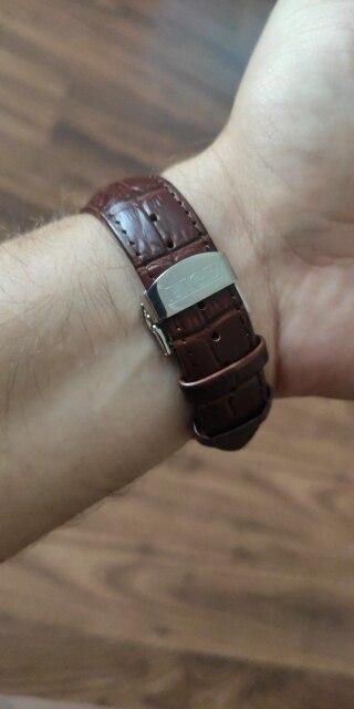 -- Relógios Masculinos Automático