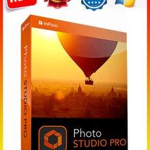 InPixio Photo Studio Pro 10 ( win )