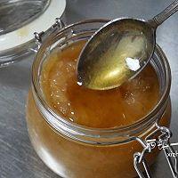 懒人版蜂蜜柚子茶的做法图解14