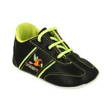 FLO SPINA первый шаг AYAKKABISI зеленый унисекс Детские кроссовки обувь Забавный-ребенок