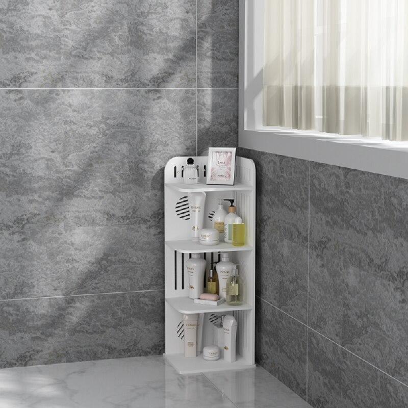 Стеллаж для ванной   SOKOLTEC  ZW0063 1|Подставки для хранения и стеллажи|   | АлиЭкспресс