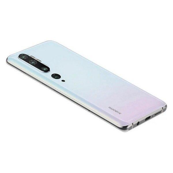 Smartphone Xiaomi Redmi Note 10 6,47\