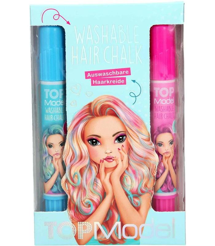 Topmodel Chalk For Hairs Toy Store