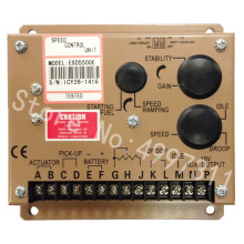 цена на Wholesale ESD5500E ESD5500 Engine Speed Governor ESD5500E (5PCS/set)Speed Controller ESD 5500E MOQ 5PCS