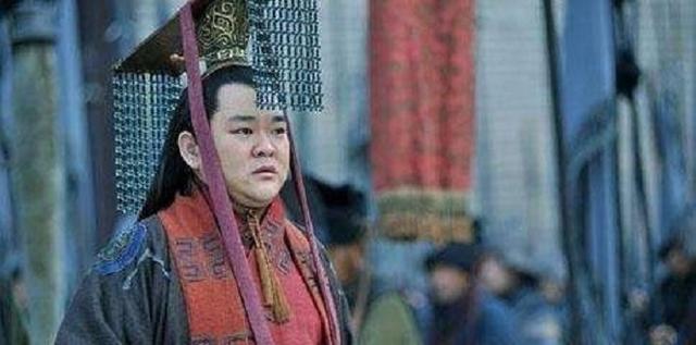 三国时期刘禅是怎样的一个人? 真的是扶不起的阿斗吗?他让蜀汉坚持了30年