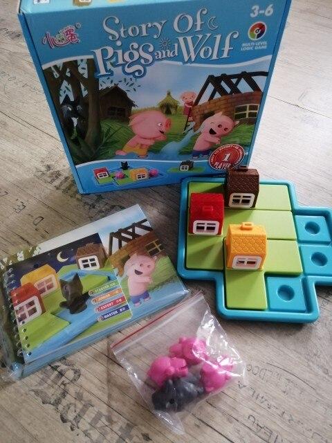 -- Solução Brinquedos Treinamento