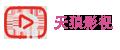 114电影网_ 天狼影视_电影天堂网_bt电影天堂