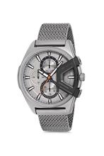 Daniel Klein DK012875D-04 Men Wristwatch Clock cheap 3Bar Fashion Casual