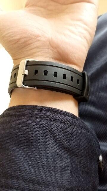 שעון יד יוקרתי לגבר דגם 2104 photo review