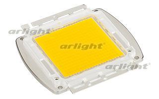 018455 High Power LED ARPL-300W-BCB-7080-PW (7000mA) ARLIGHT 1-pc