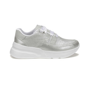 FLO SASU77Z SKIN Gray Women 'S Sneaker Shoes BUTIGO