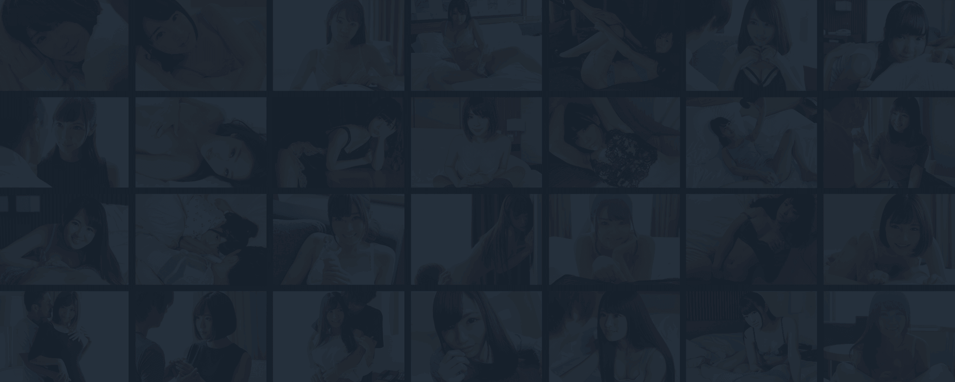 Yoko宅夏:被那双迷人的双眼吸引着[98P/796M]