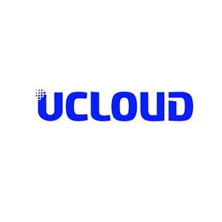 UCloud 免费申请一年2核4G内存40GB硬盘2M带宽VPS