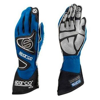 Sparco gloves Tide H9 Tg 10 blue