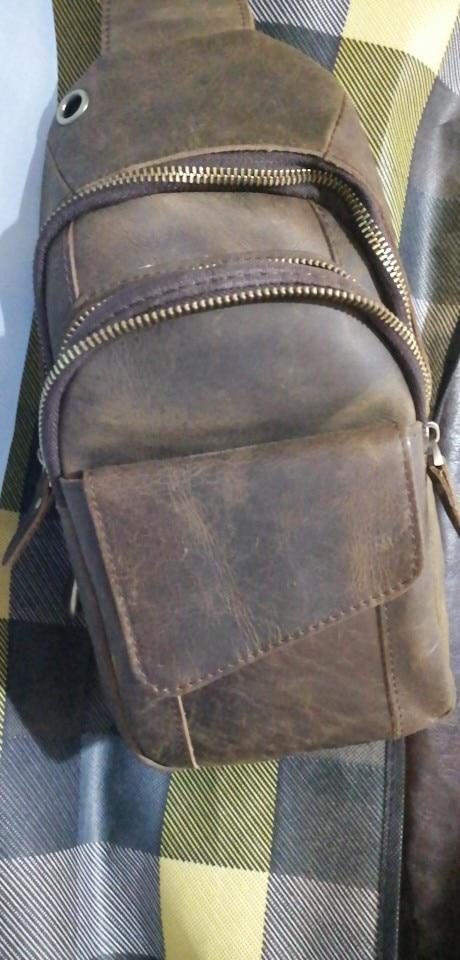 Pochetes cavalo casual tablet